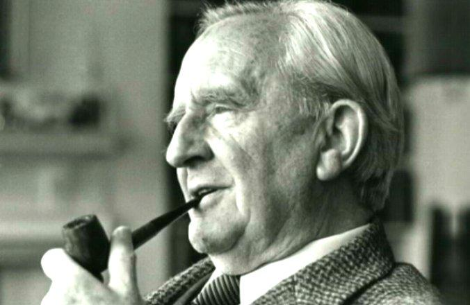 an analysis of the characterization and setting in the literary fiction of j r r tolkien Plot and themes of jrr tolkien's book the hobbit was written by jrr tolkien as a children's book and was first with a new set of characters and.