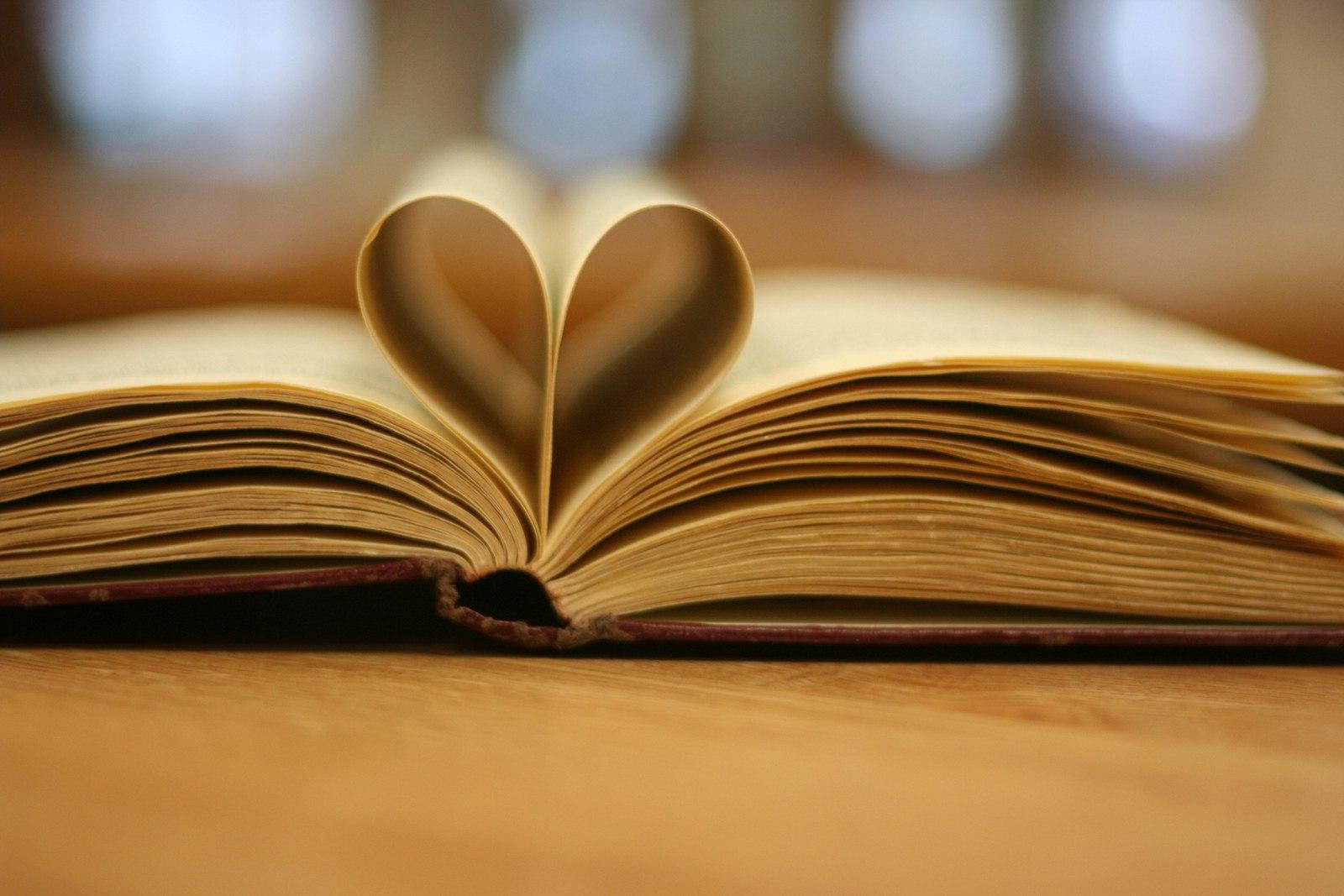 мурманской области картинки книг на аву здоровья добра этот