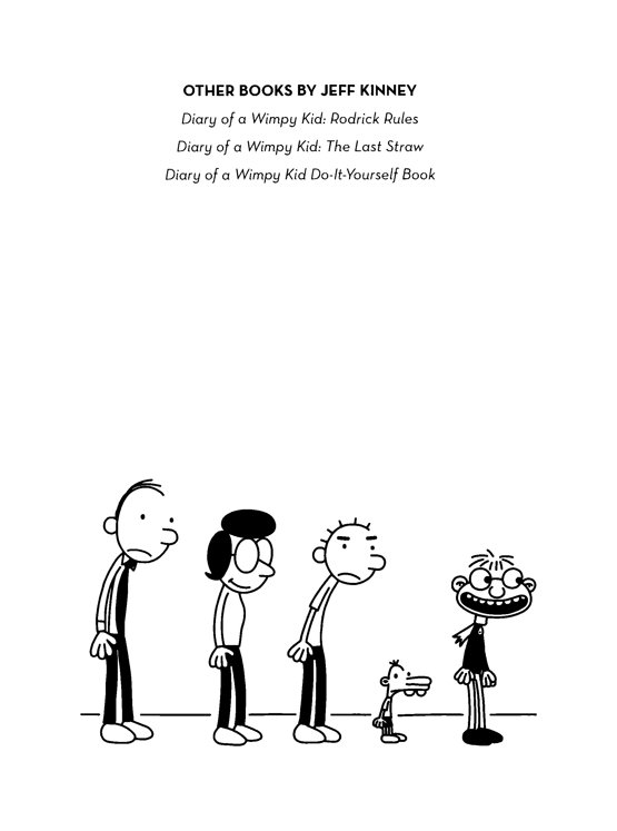 Diary of a Wimpy Kid 1 - _3.jpg
