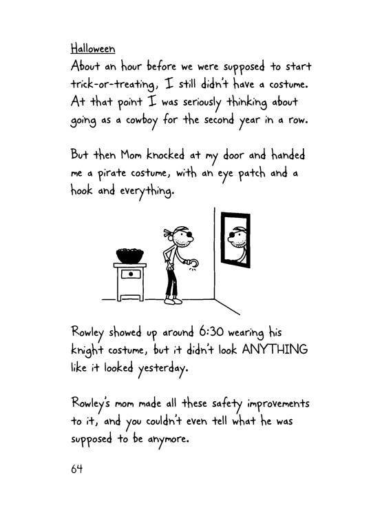 Diary of a Wimpy Kid 1 - _71.jpg