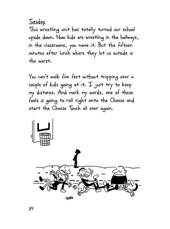 Diary of a Wimpy Kid 1 - _91.jpg