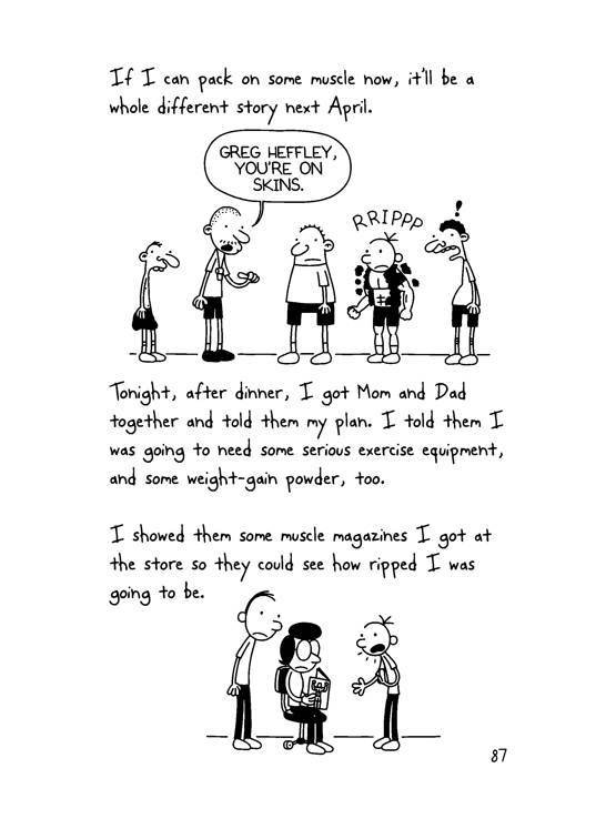 Diary of a Wimpy Kid 1 - _94.jpg