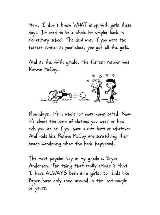 Diary of a Wimpy Kid 1 - _13.jpg