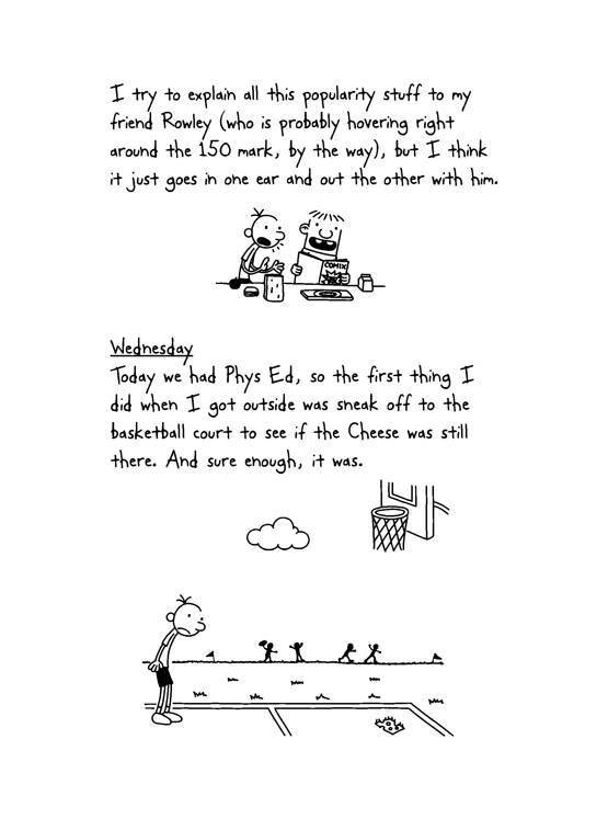 Diary of a Wimpy Kid 1 - _15.jpg