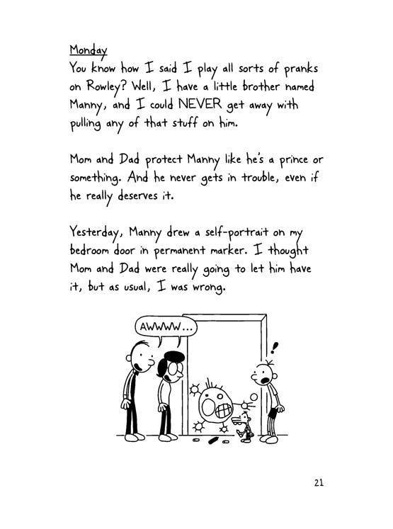 Diary of a Wimpy Kid 1 - _28.jpg