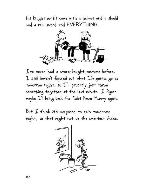 Diary of a Wimpy Kid 1 - _69.jpg