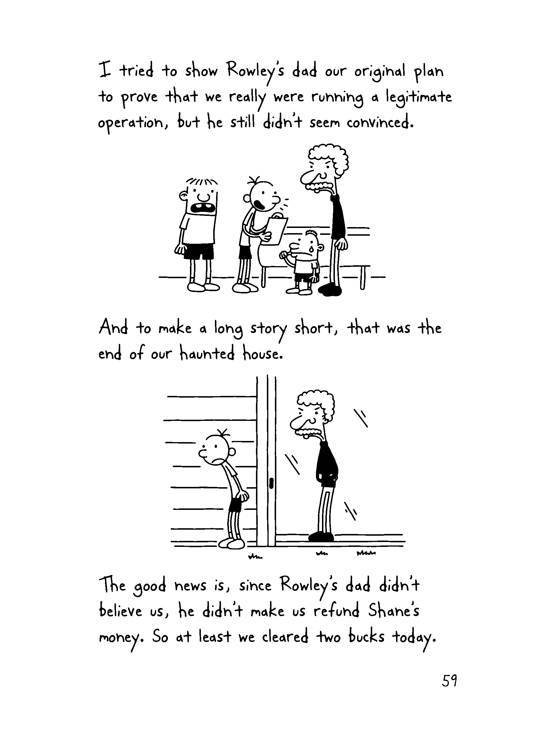 Diary of a Wimpy Kid 1 - _66.jpg