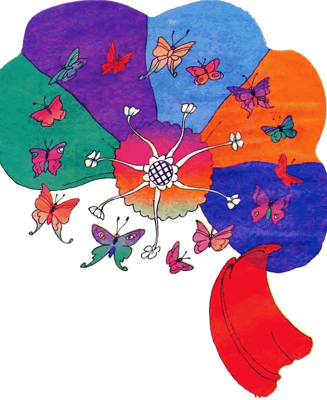 всего, картинки в красном цветик семицветик прошлом веке диваны