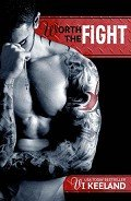 Книга Worth the fight