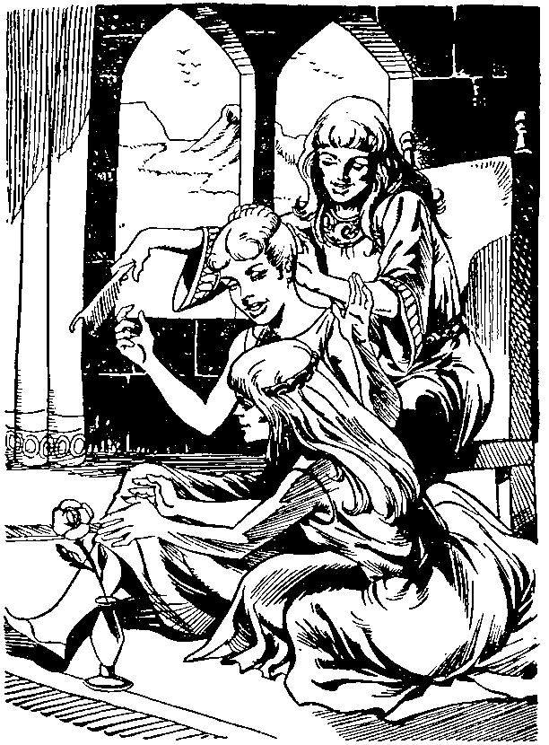 perviy-anal-korolevi