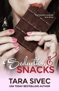 Книга Seduction and Snacks