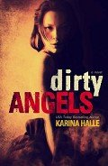 Книга Dirty Angels