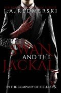 Книга The Swan and the Jackal
