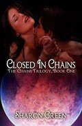 Книга Closed in Chains