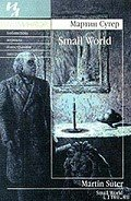 Книга Small World