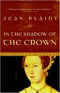 Книга In the Shadow of the Crown