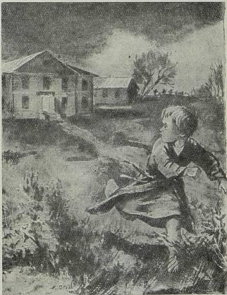 Чехов беглец картинки к рассказу