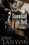 Книга Snowball in Hell
