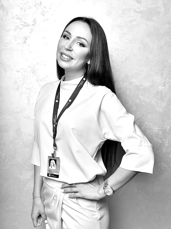 Адриана Лима: Я не пытаюсь быть тем, кем