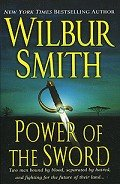 Книга Power of the Sword