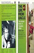Книга [The Girl From UNCLE 03] - The Golden Boats of Taradata Affair